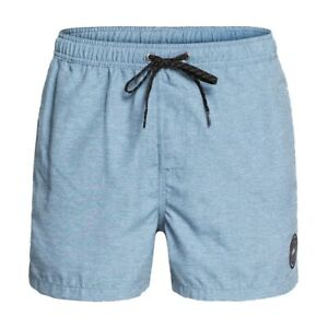 5ba93b5ff Details about Quiksilver NEW Men's Everyday 15