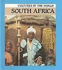 South Africa  (ExLib) by Ike Rosmarin