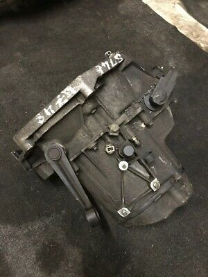 Spoox Motorsport Citroen Saxo Quickshift Kit