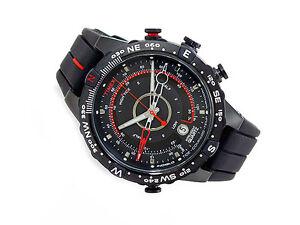 Timex T2N720 Intelligent Quartz Compass Tide Temperature ...