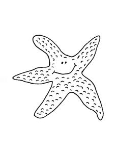 Quallen Malvorlagen Indonesia 28 Images Malvorlagen Jackson Ultra Tiffanylovesbooks Lego Ninjago Malvorlagen Bahasa Indonesia Gratis Malvorlagen Regenschirm Craft Tiffanylovesbooks Quallen Malvorlagen Indonesia Tiffanylovesbooks Malvorlagen