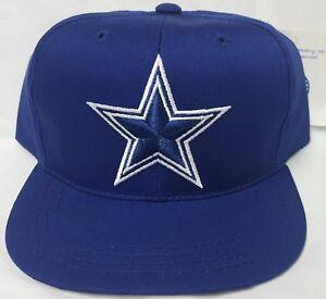dallas cowboys youth cap