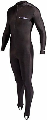 Wetsuits Full Body Sports Skins Full Body Sports Skins Black Diving Snorkeling &