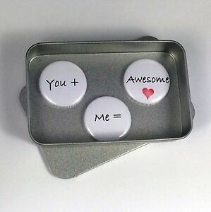 Valentine-Fun-Love-Gift-Card-Alternative-You-Me-Awesome-Magnet-Gift-Set