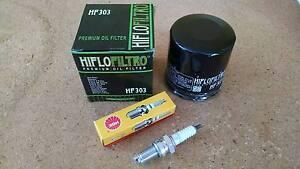 rhino 660 fuel filter fram rhino 660 fuel filter