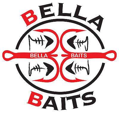 BellaBaits