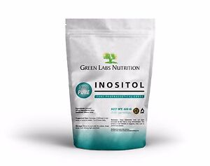 INOSITOL-POWDER-500g-100-PURE-PHARMACEUTICAL-GRADE-FREE-WORLD-SHIPPING