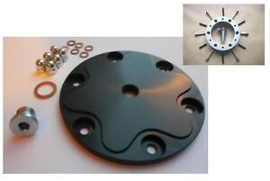 VW-Type-1-2-3-engine-oil-sump-extension-and-cover-plate-kit-bus-camper-beetle