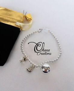Bracciale-placcato-argento-925-xilofono-chiama-angeli-ciuccio-piedino-gravidanza