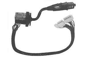 Monark lenkstockschalter para mercedes o 303 /& o 404 bus//Turn Signal Switch