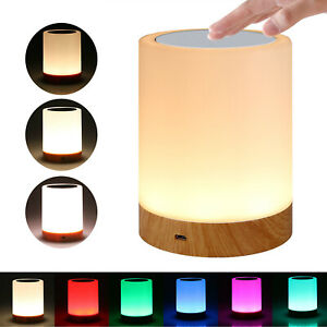 LED-Touch-Sensor-Dimmable-Table-Lamp-Baby-Room-Sleeping-Aid-Bedside-Night-Light