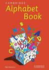 Cambridge Alphabet Book by Olga Gasparova (Paperback, 2001)
