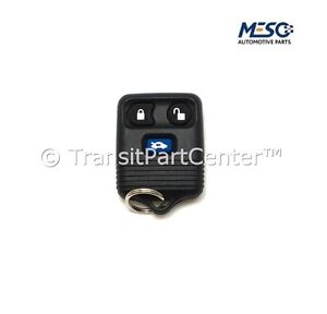 KEY-REMOTE-FOB-FOR-FORD-TRANSIT-MK6-2000-2006