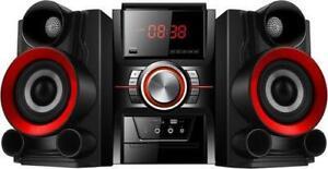 JVC-MX-DN100-Mini-Mini-region-libre-DVD-de-alta-fidelidad-sistema-Hi-Fi-con-Bluetoooth-110-240V