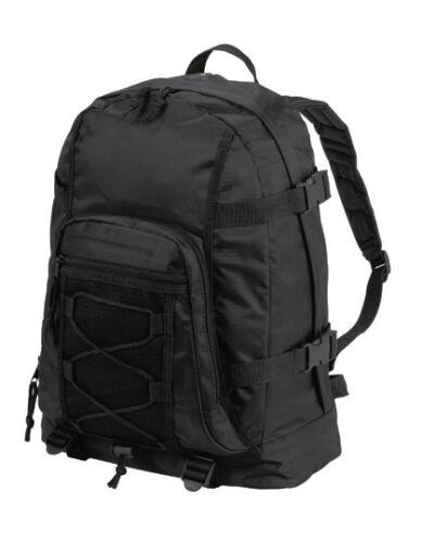Rucksack SPORT Wanderrucksack Trekkingrucksack Headset Öffnung HF0780 1800780