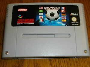 Champions-world-class-soccer-pour-super-Nintendo-snes