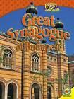 Great Synagogue of Budapest by Jennifer Howse (Paperback / softback, 2015)