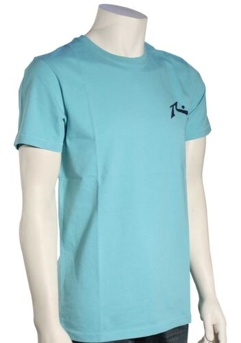 Laguna New Rusty One Hit Competition SS T-Shirt