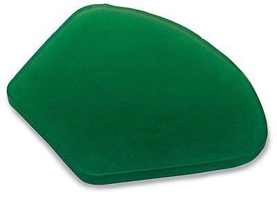Saddlemen SaddleGel Gel Seat Pad Front Raw Gel Pad - Large