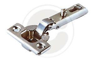 cerniera-per-mobili-mobile-collo-15-foro-26-mm-cerniere-per-stipi-pensili-ante