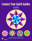 Contact Your Spirit Guides by Asandra (Paperback, 2011)