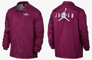 release date: 459d5 b5382 Image is loading Men-039-s-Nike-Air-Jordan-6-Jumpman-