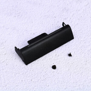 Laptop hdd hard drive caddy cover lid bracket for dell latitude E6500 M4400 IJ