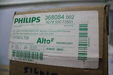 Philips F17T8/TL735 F17 Watt  Fluorescent Light Bulbs ( Box of 25 ) New
