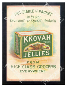 Historic-Kkovah-Table-Jelly-1890s-Advertising-Postcard