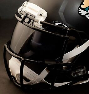 a8db1a277be Oakley Football Helmet Visor Tint « Heritage Malta