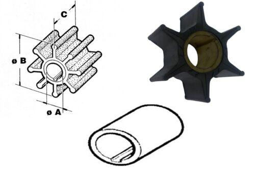 Don Speiche Speichennippel 300mm inkl ION Speichen Lila 2.0 // 240mm