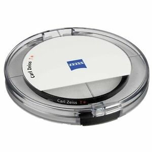 New-Carl-Zeiss-T-UV-Filter-72mm-Made-in-Japan