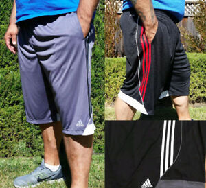 Details 0 New Adidas 2 5xl 2xlt Basketball Xlt 3xlt 4xl 3g 4xlt Speed About Shorts Mens 3xl QBeoWrCdx