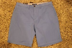 0244980f07 NWT Tommy Hilfiger Men's TH Flex Stretch 9
