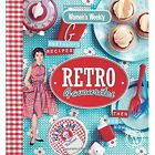 Retro Favourites by Australian Consolidated Press UK (Hardback, 2014)
