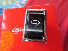Original Alfa Romeo Montreal Wischerschalter 105646504700 NEU
