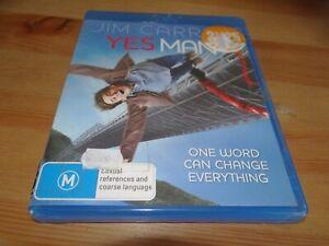 YES-MAN-BLU-RAY-DVD-GOING-CHEAP