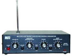 MFJ-1026-Deluxe-Noise-Canceling-Signal-Enhancer-1-5-30MHz