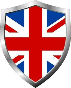 United-Kingdom-British-Flag-Shield-Decal-Sticker