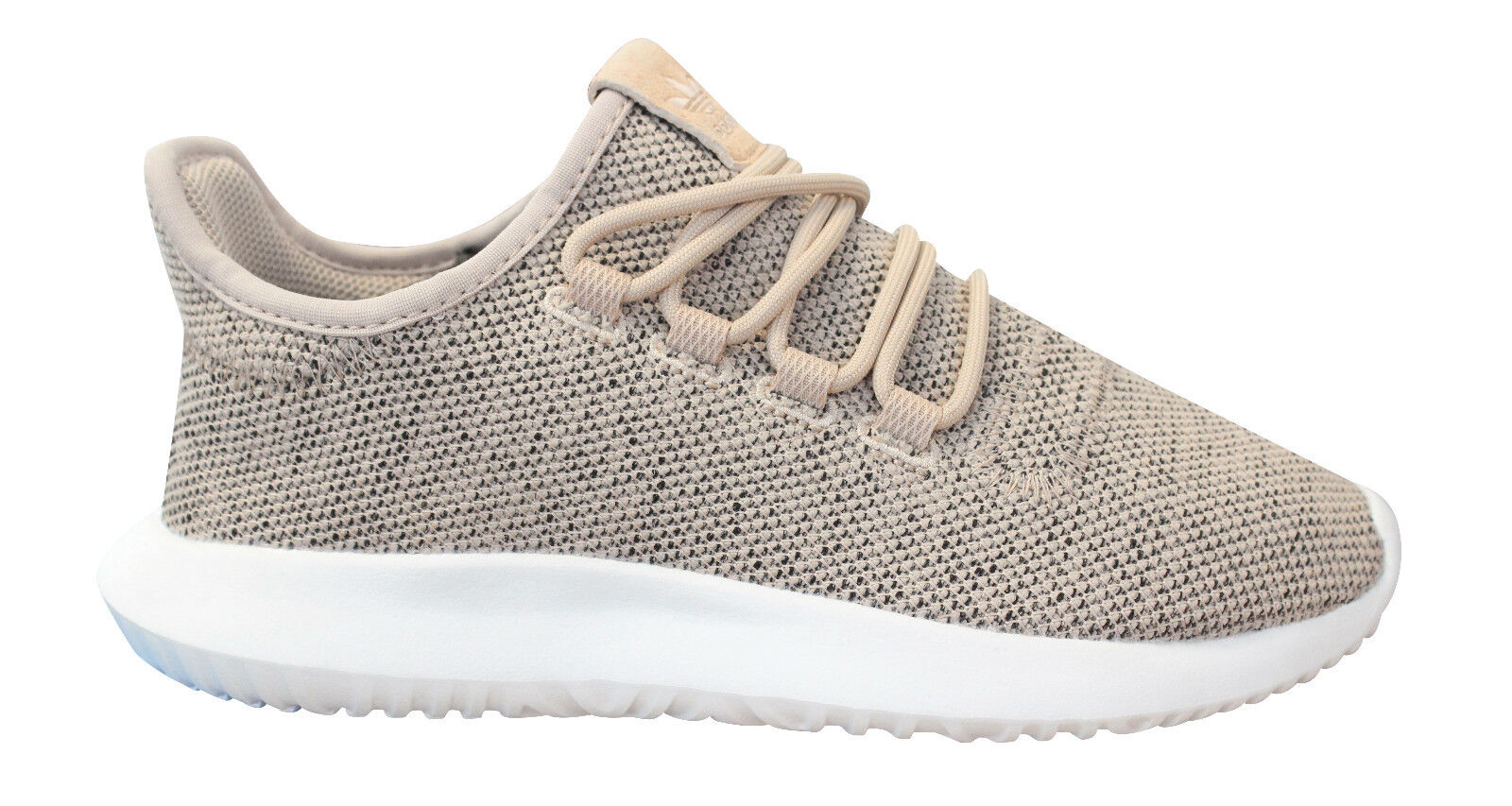 Adidas Originals Tubular Shadow Womens Trainers Lace Up shoes CG4515 M17