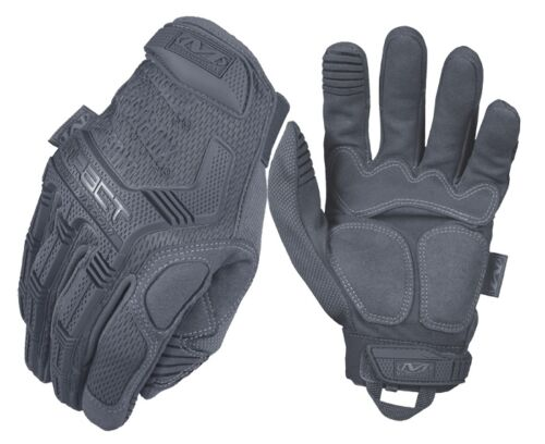Mechanix Wear US BW Handschuhe Army Tactical M-Pact Gloves Coyote