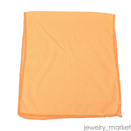 JAP 70x30cm Absorbent Microfiber Beach Drying Bath Washcloth Shower Towel Fiber