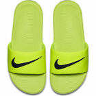 Nike Kawa Slide Sandals Size 12 Little