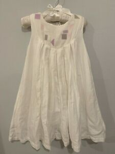 CHLOE-Girl-s-Light-Weight-Dress-Size-3