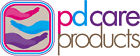 pdcareproducts