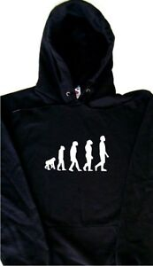Evolution-Of-Man-Hoodie-Sweatshirt