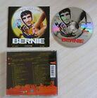 CD ALBUM BOF BERNIE 1996 MUSIQUE DE FILM RAMON PIPIN BANDE SON CD ROM