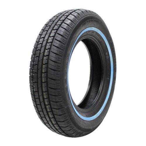 2 New Milestar Ms775 P205//75r15 Tires 2057515 205 75 15