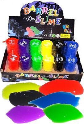 100g 36 Farben Flauschige Lehm Weich Baumwolle Schleim Kinderspielzeug Plastilin