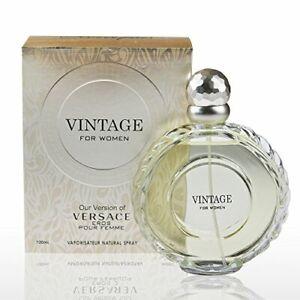 VINTAGE-Eau-de-Parfum-Spray-for-Women-Perfect-Gift-Addictive-Floral-Dayti